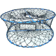 Promar 32'' Collapsible Crab Pot