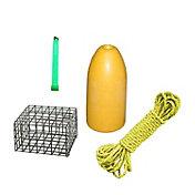 Promar Hoop Net Pro Rigging Kit