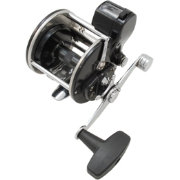 PENN Level Wind Line Counter Reel