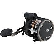PENN Warfare Level Wind Line Counter Conventional Reel