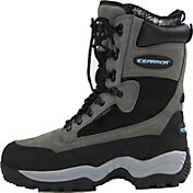 IceArmor Women's Arctic 1000g Waterproof Winter Boots