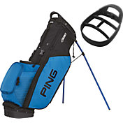 PING 2017 4 Series Stand Bag