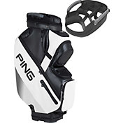 PING 2017 DLX Cart Bag