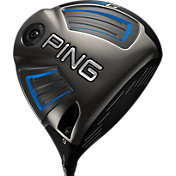 PING G Tour Driver