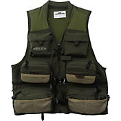 Podium Rapid River 26-Pocket Fishing Vest