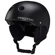 Pro-Tec Adult Classic Multi-Season Helmet