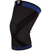 Pro-Tec 3D Flat Premium Knee Sleeve