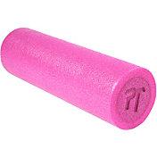 Pro-Tec Foam Roller