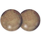 Pro-Tec Plantar Massage Balls