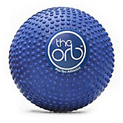 Pro-Tec The Orb Deep Tissue Massage Ball
