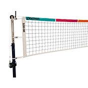 Porter Volleyball Net Trainer