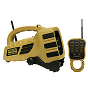 Primos Dogg Catcher Electronic Predator Caller