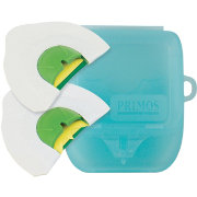 Primos Sonic Dome Pack Mouth Turkey Calls