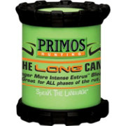 Primos The Long Can Deer Call