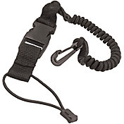 Propel Bungee Paddle Leash