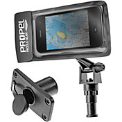 Propel Universal GPS/Phone Mount