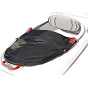 Propel Kayak Half-Skirt Cover