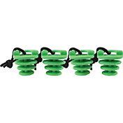 Propel Kayak Scupper Plugs- 4 Pack