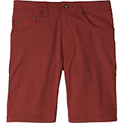 prAna Men's Brion Shorts