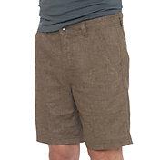 prAna Men's Furrow Shorts
