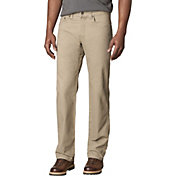 prAna Men's Bronson Pants