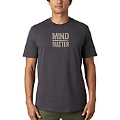 prAna Men's Mind/Matter T-Shirt