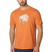 prAna Men's Roam T-Shirt