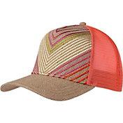 prAna Women's Delilah Trucker Hat