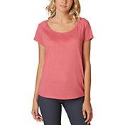prAna Women's Dina T-Shirt