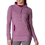 prAna Women's Ember Pullover
