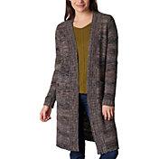 prAna Women's Sabrina Duster Sweater