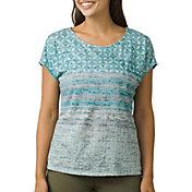 prAna Women's Harlene T-Shirt