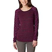 prAna Women's Zanita Long Sleeve Shirt