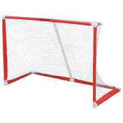 "PowerBolt 72"" Street Hockey Goal"