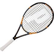 Prince Thunder Bolt 110 ESP Tennis Racquet