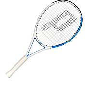 Prince Thunder Extreme 110 ESP Tennis Racquet