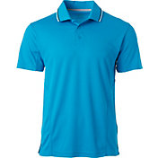 Prince Men's Core Tipped Tennis Polo