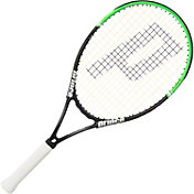 Prince Thunder Strike 110 Tennis Racquet