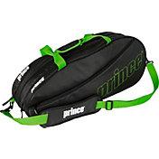 Prince Championship Tennis Bag – 6 Pack