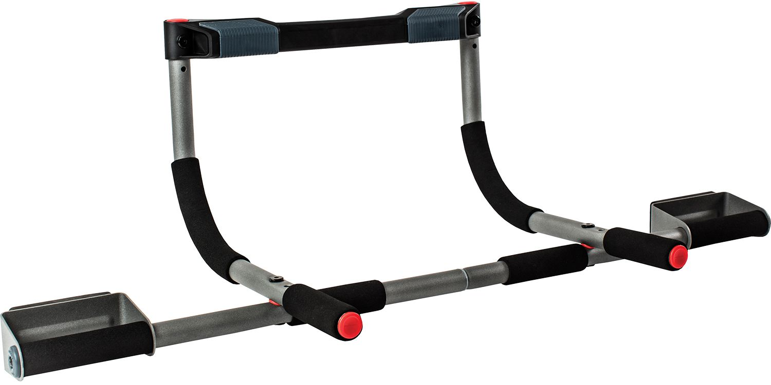 pull up bars u0027s sporting goods
