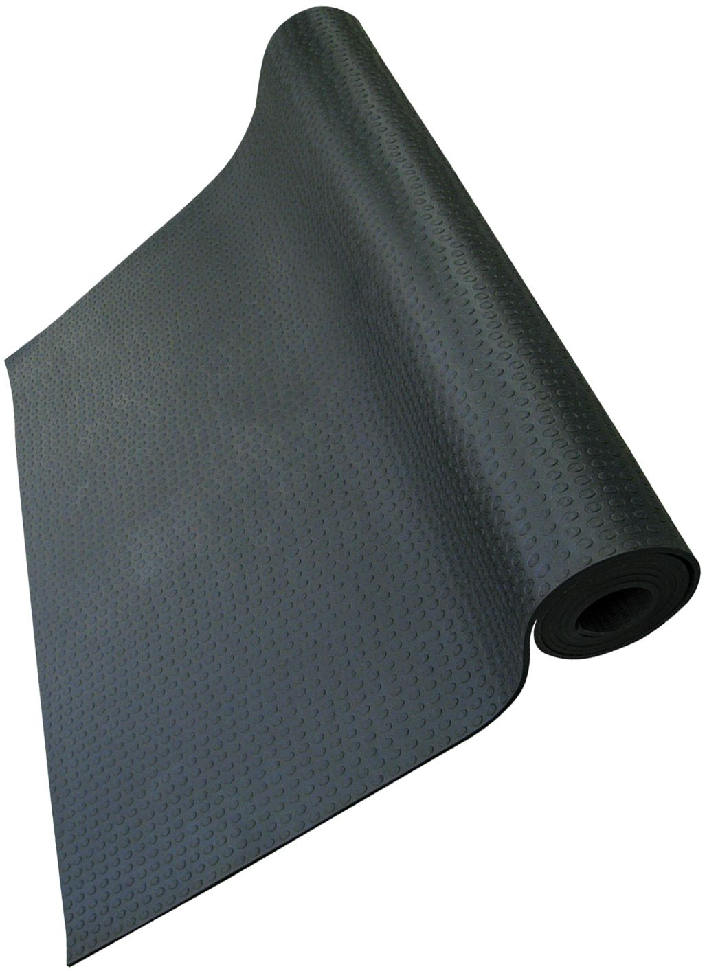 Rubber floor mats workout - Product Image Spri Pro Tech Equipment Mat