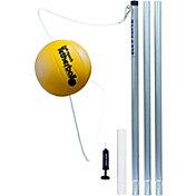 Park & Sun Sports Deluxe Tetherball Set