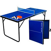 Park & Sun Sports Mini Table Tennis