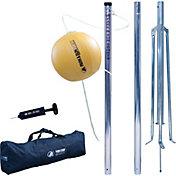 Park & Sun Sports Portable Tetherball Set