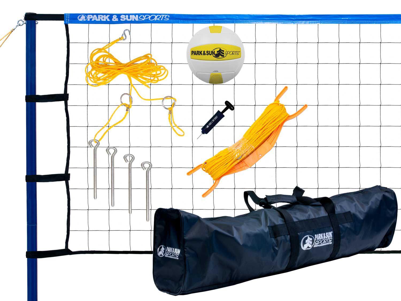 outdoor volleyball nets u0026 portable nets u0027s sporting goods