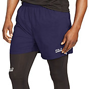 Polo Sport Men's 5'' Running Shorts