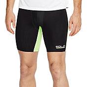 Polo Sport Men's Compression Shorts