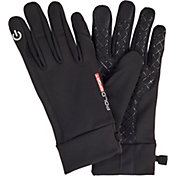 Polo Sport Men's All Weather Training Gloves