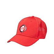 Polo Sport Men's Baseline Hat