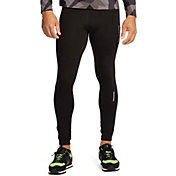 Polo Sport Men's Quick Wick Running Tights